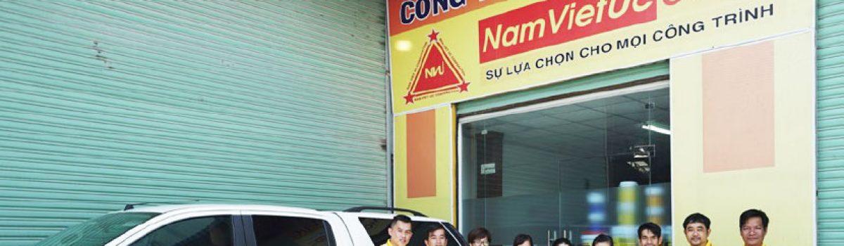 Năm 2002